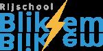 Rijschool Bliksem – Dé rijschool in Den Helder en Texel!